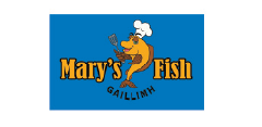 marys-fish.png