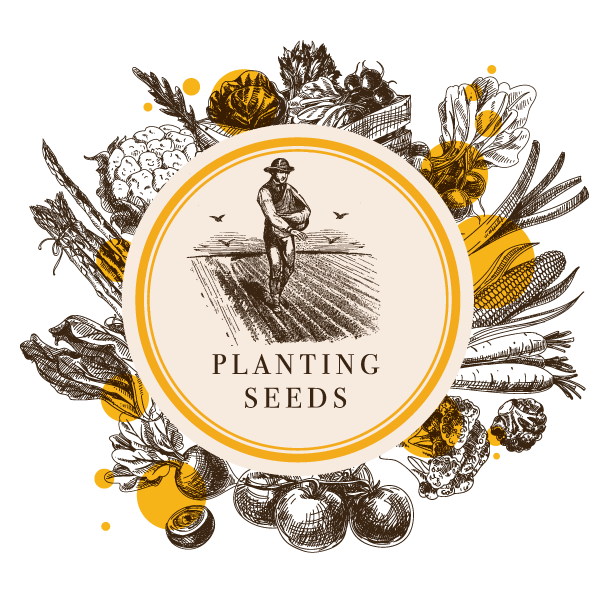planting-seeds-shield.png