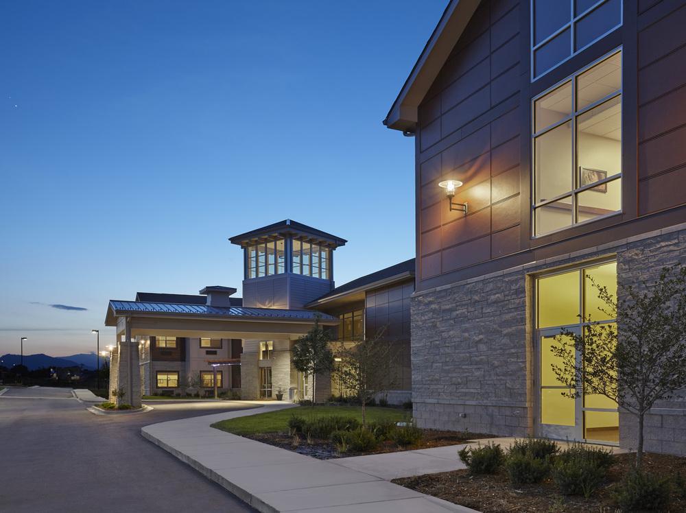 Mainstreet Investments Carmel Indiana
