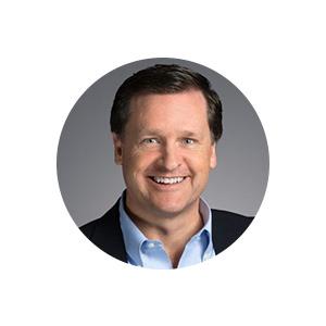 Kyle DeFur EDGE Mentoring Board Of Directors