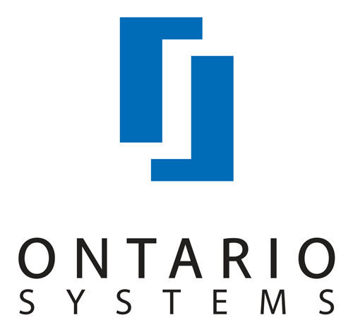 ontario-systems.png