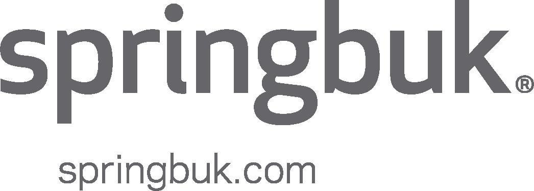 SB_Logo_Grey-Url.png