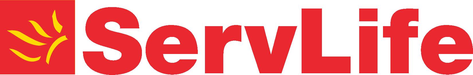 ServLife Logo New Pantones 2.png