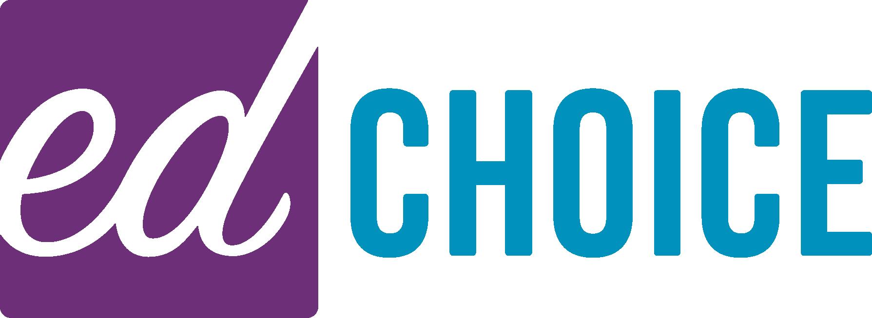 EdChoice logo.png