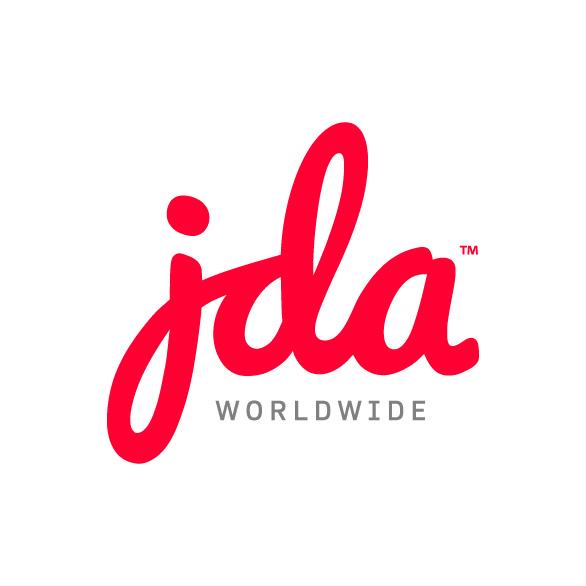 JDAWorldwide_Brandmarks_2016-03 (1).jpg
