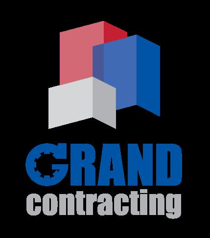 GrandContracting_Logo_TransBGWeb (1).png