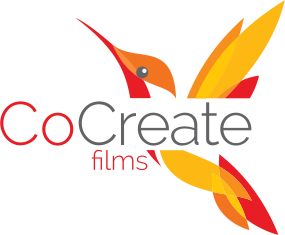 CoCreate logo.png