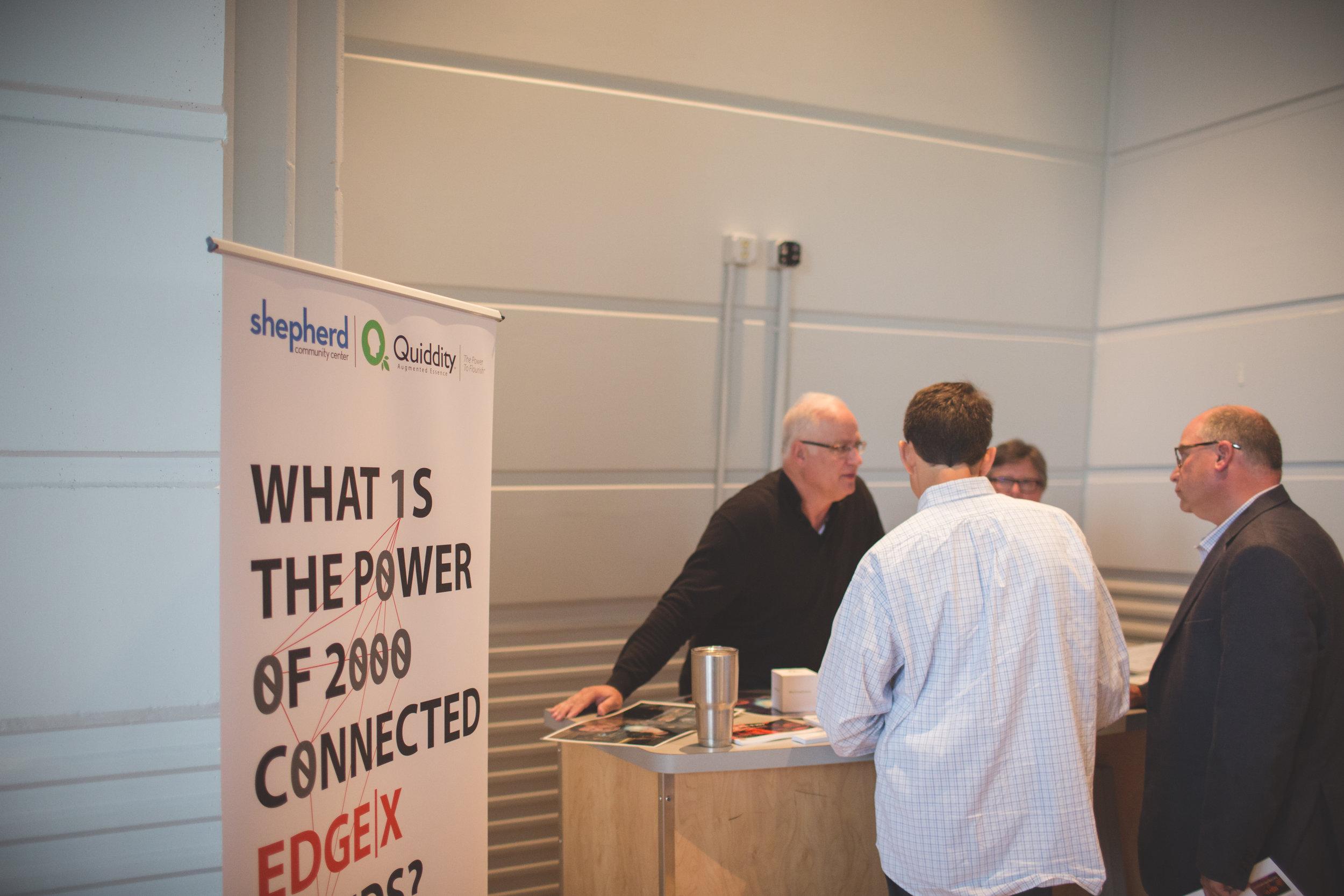 Edge Conference-120.jpg