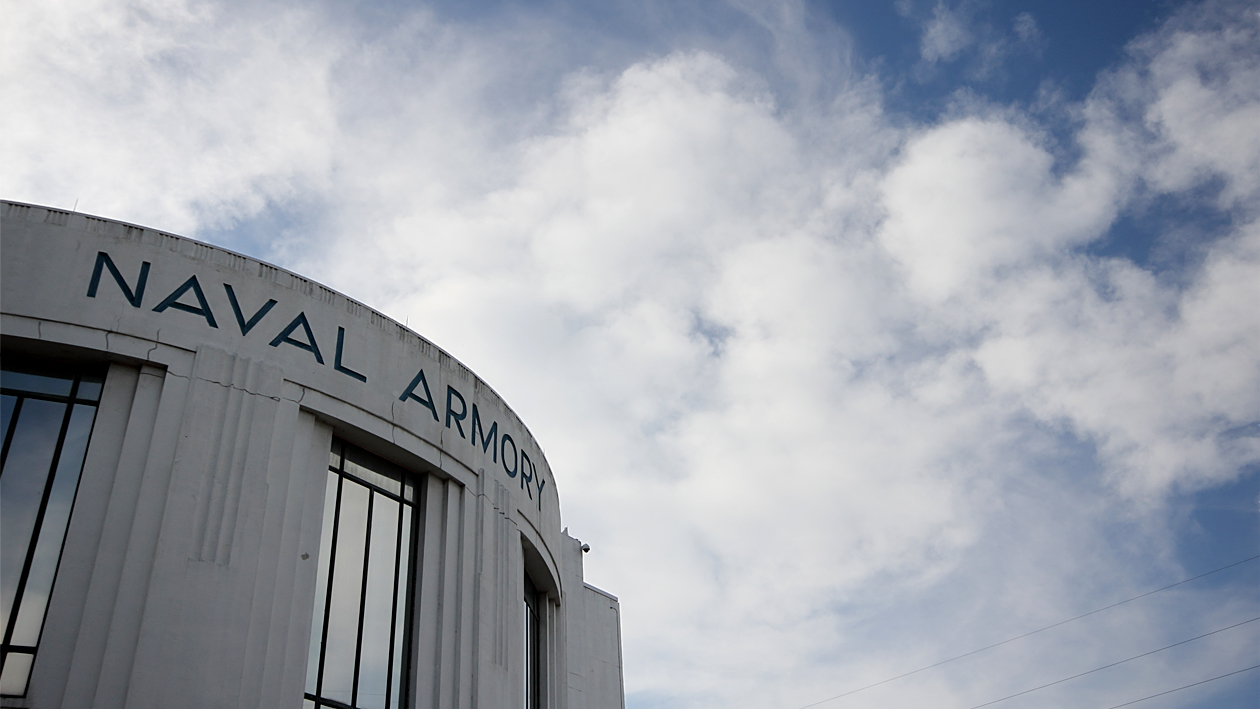 location-Naval-Armory.jpg