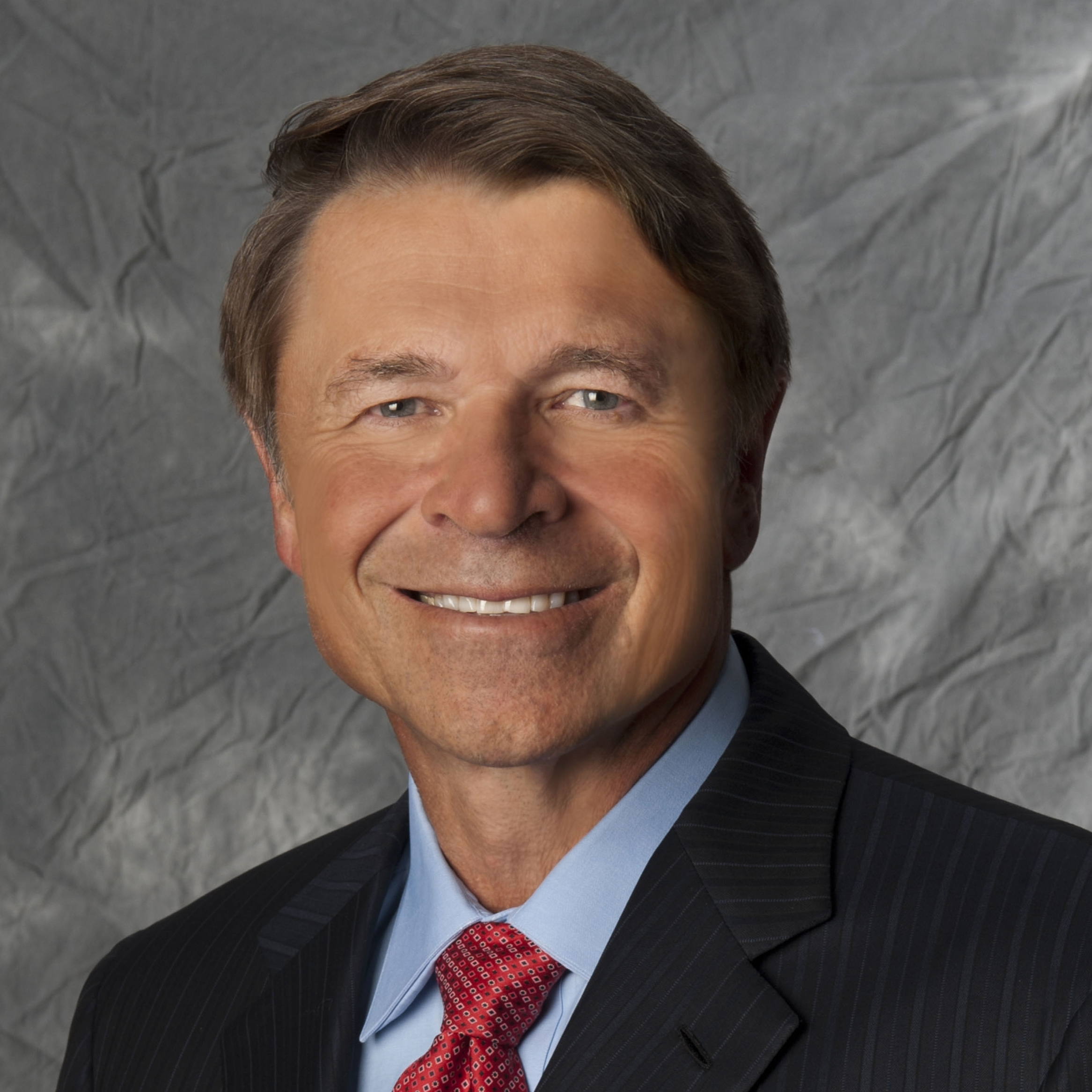 David Novak - Co-Founder, Retired Chairman & CEO of Yum! Brands, Inc.