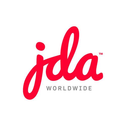 JDAWorldwide_Brandmarks_2016-03+(1).jpg