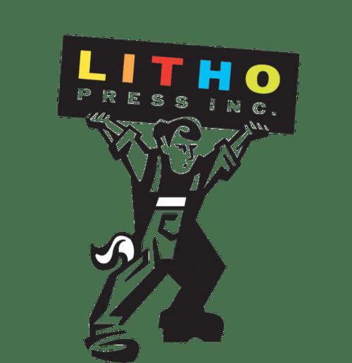 LithoPress.png