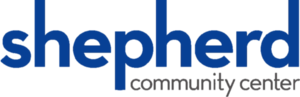 logo+blue.png