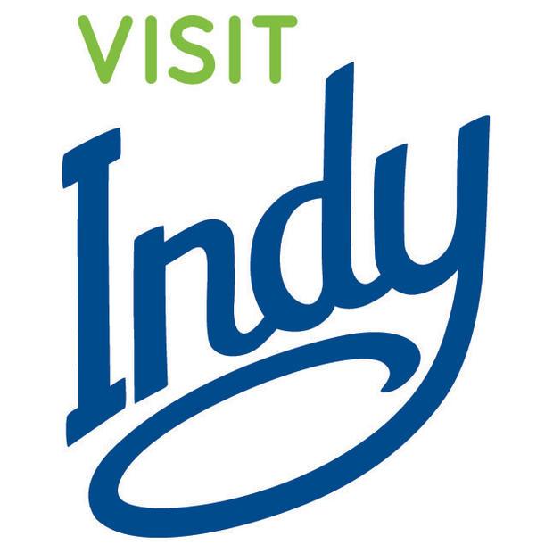 Visit Indy Logo.jpg