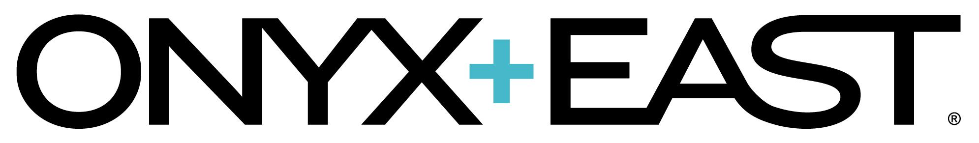 Onyx+East-logo-CMYK-01.jpg