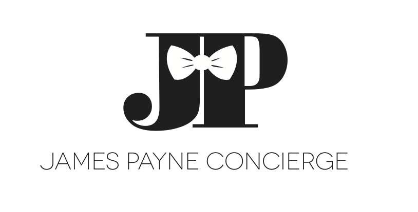 JamesPayneConcierge-Logo.png