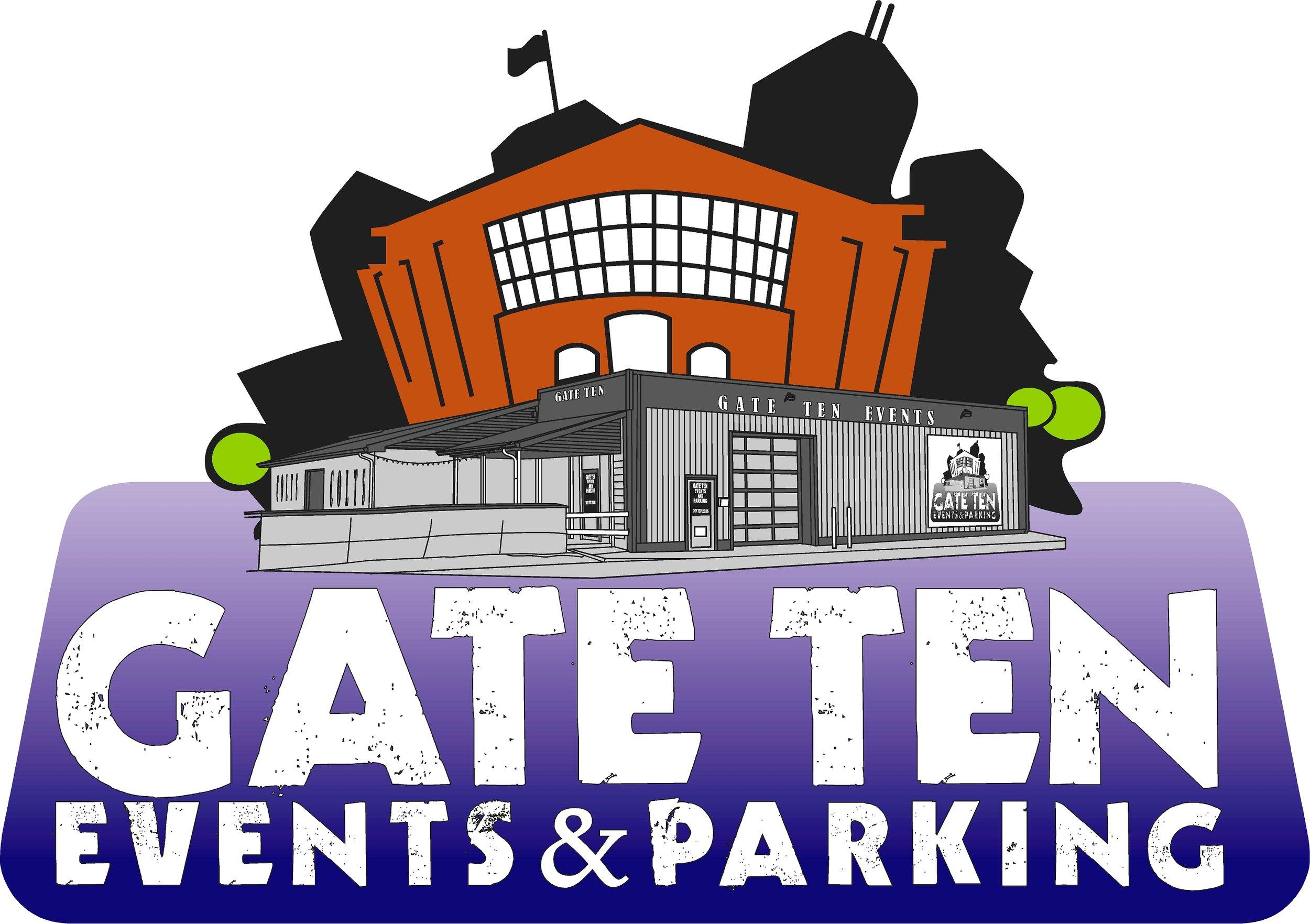 GateTenBlue.jpg