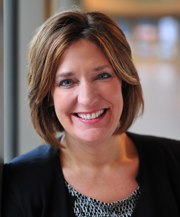 Jill-Lehman---2015.jpg
