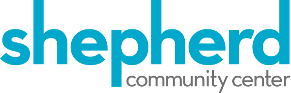 shep_logo_600.png