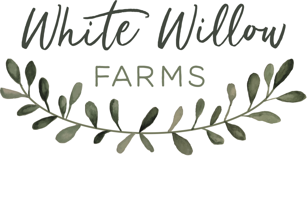 White Willow Farms.png
