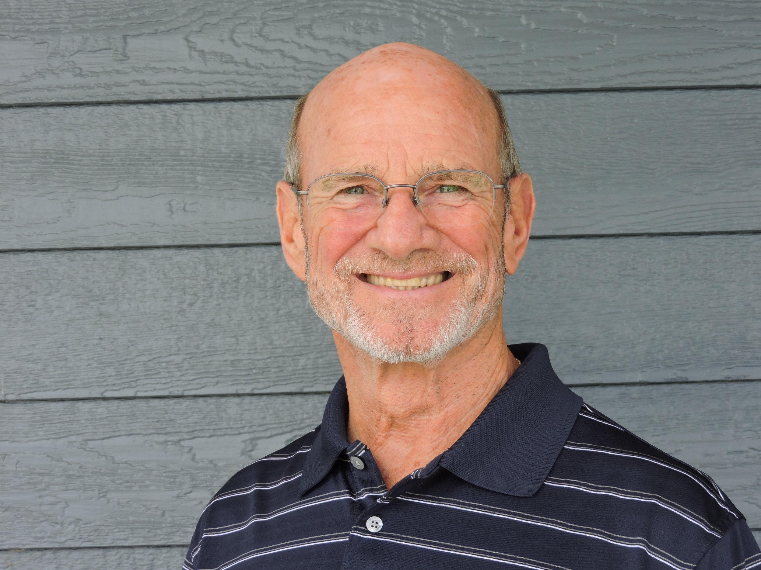Neil (6-18-19) - Neil McCormick.JPG