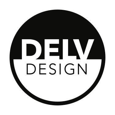 DELV Design Logo Solid Black.png