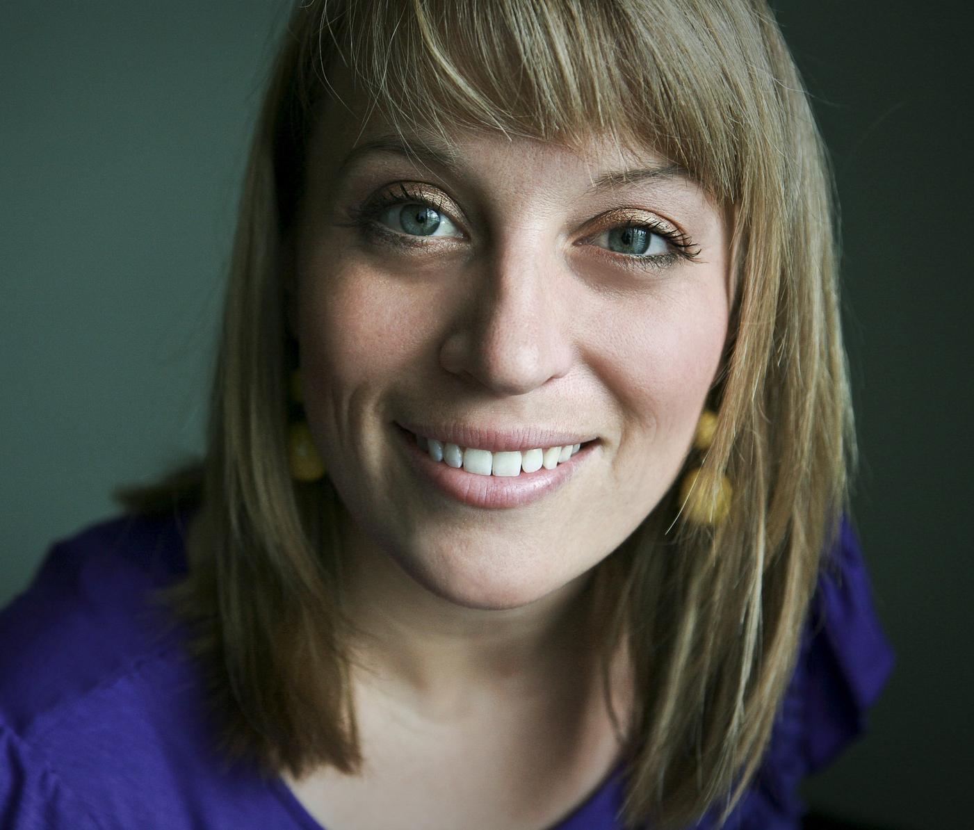 Emily Burford Headshot - Emily Burford.jpg