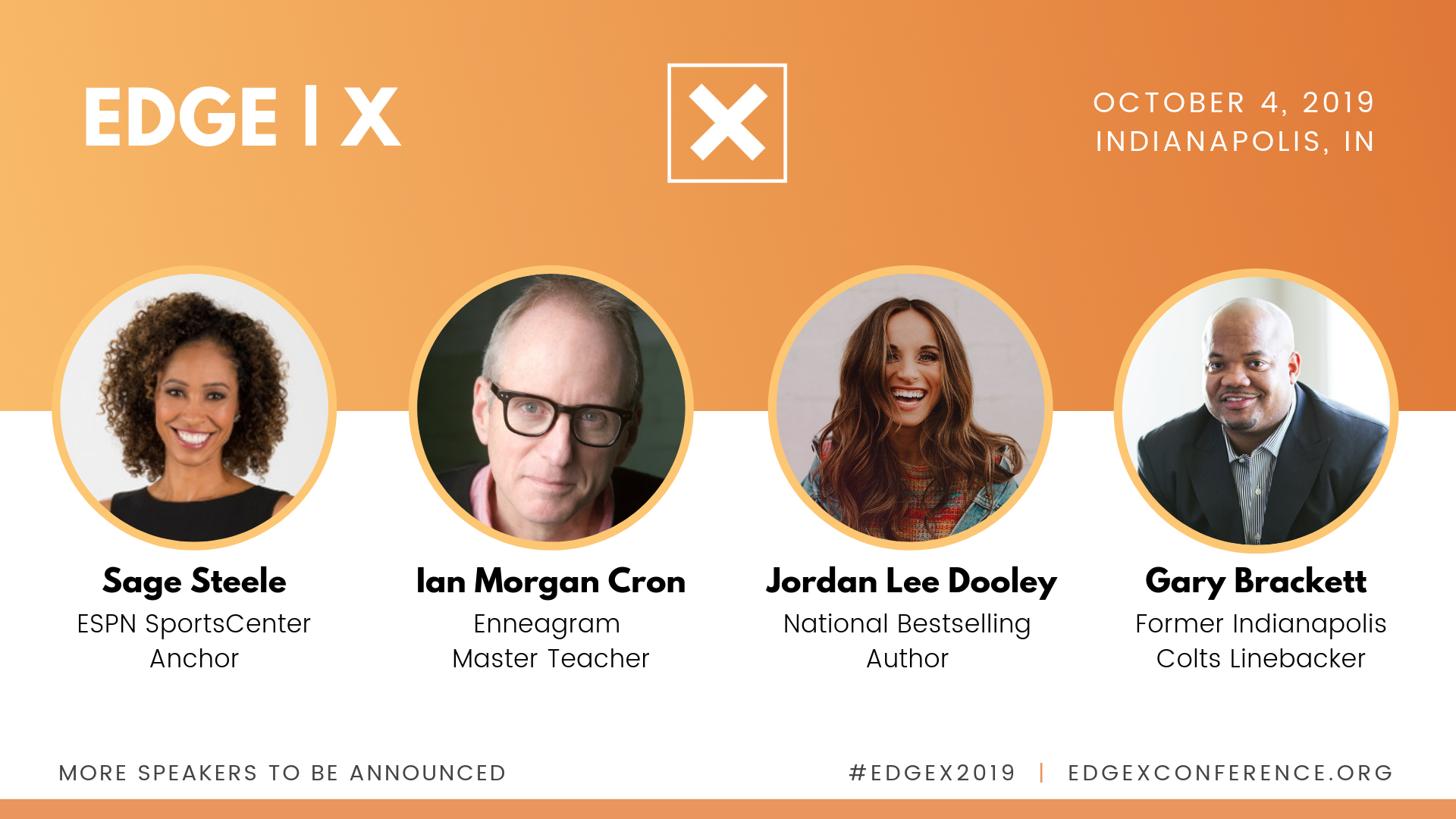 EDGE_X 2019 Speaker Lineup.png