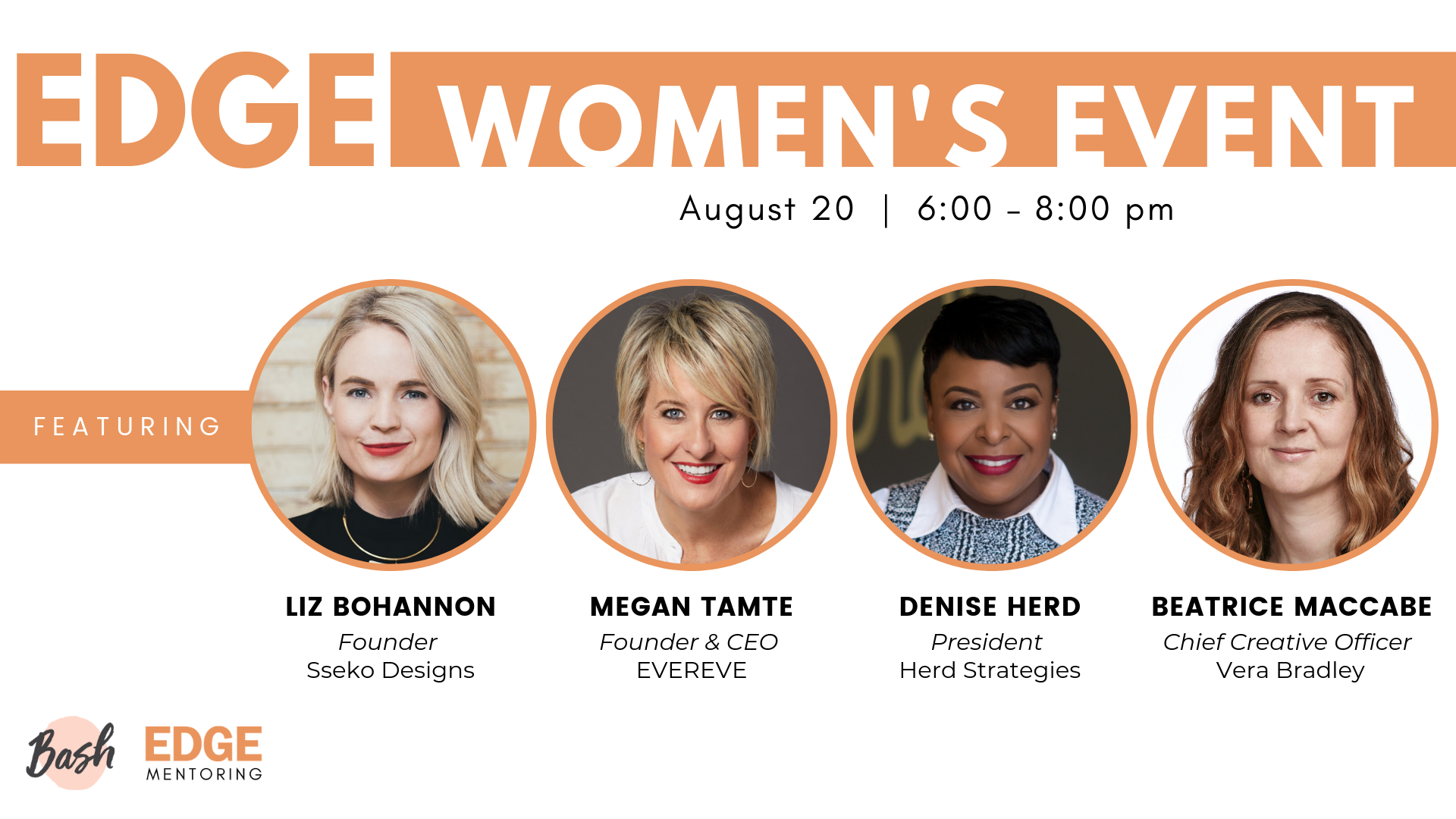 8.20 Women's Event Graphic.png