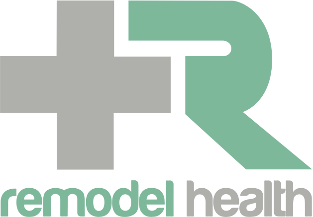 RH_Logo-for-EDGEX.png