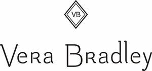 VB_Logo_Black.png