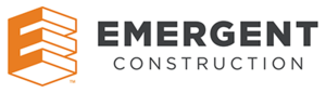 emergent-group-logo.png
