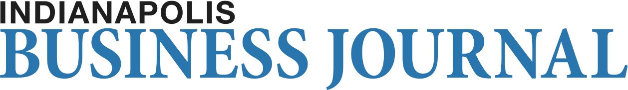 2018_IBJ_logo.png