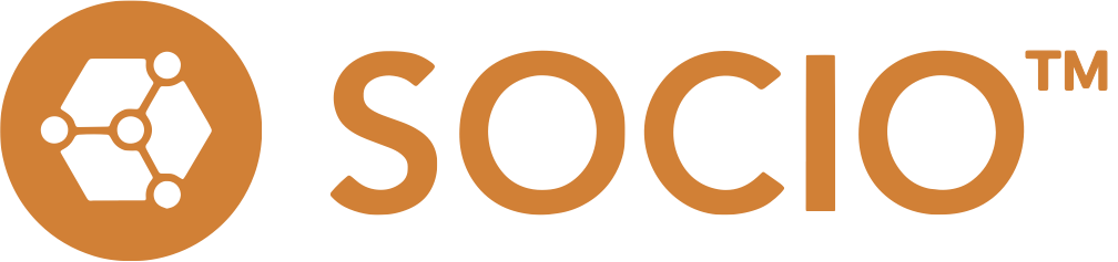 socio-logo-orange.png