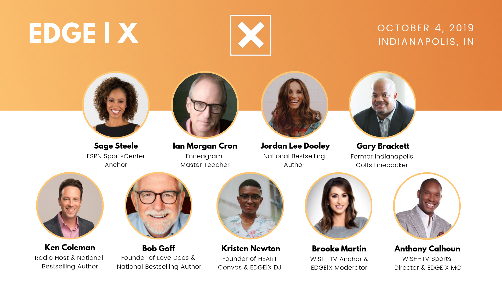 EDGE|X 2019 Speakers.png