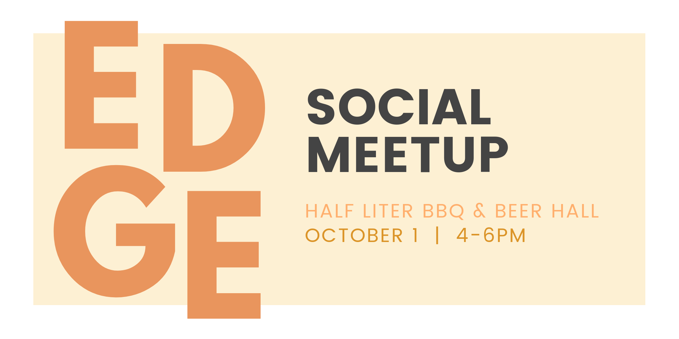 EDGE October Meetup.png