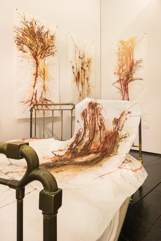 Mato Dentro- Museu de arte sacra ..jpg