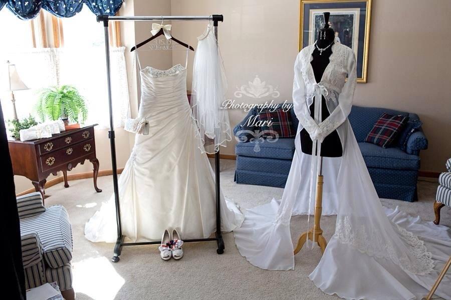 custom bridal jacket with trail : heirloom.jpg