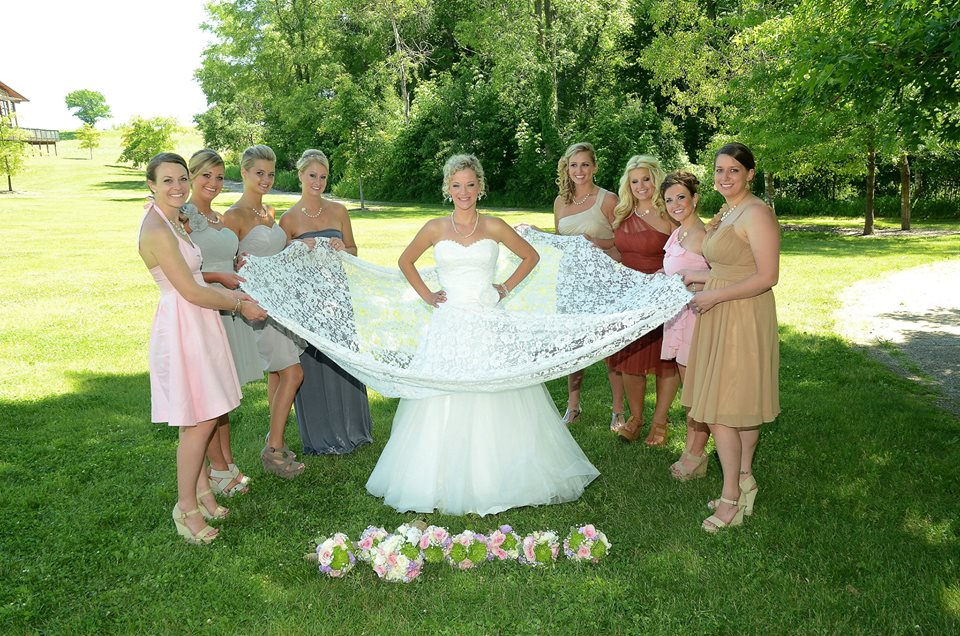 great photo of gown and its soft alluring lace.jpg