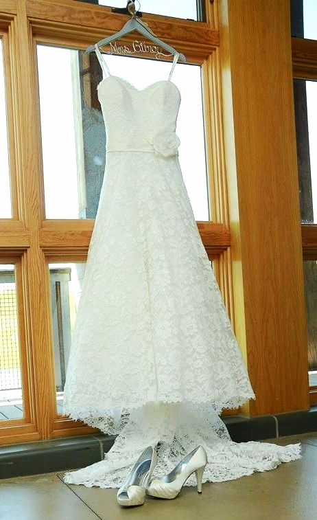 bridal gown hanging 4.jpg