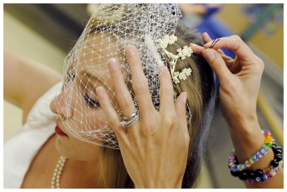 grandmothers headpiece. heirlooms.jpg