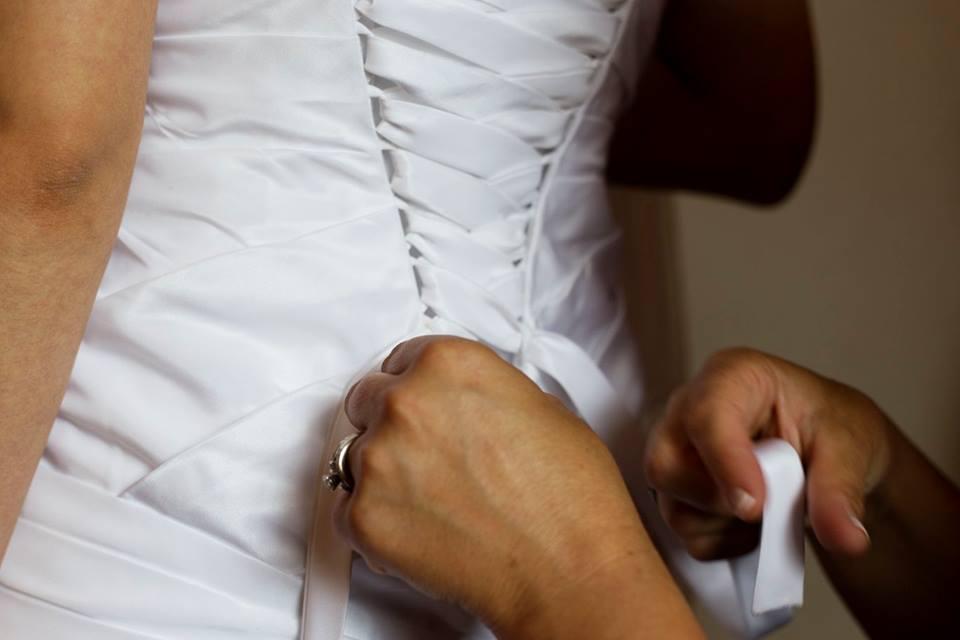 Samantha corsetting gown 3.jpg