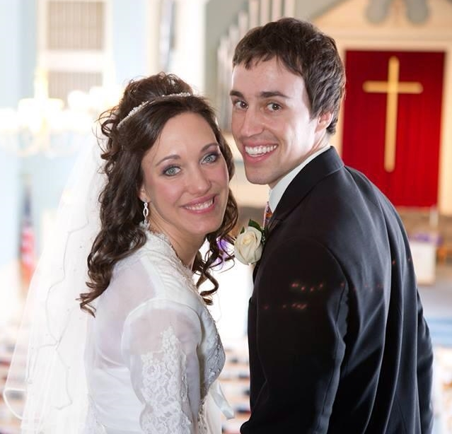bride and groom .jpg