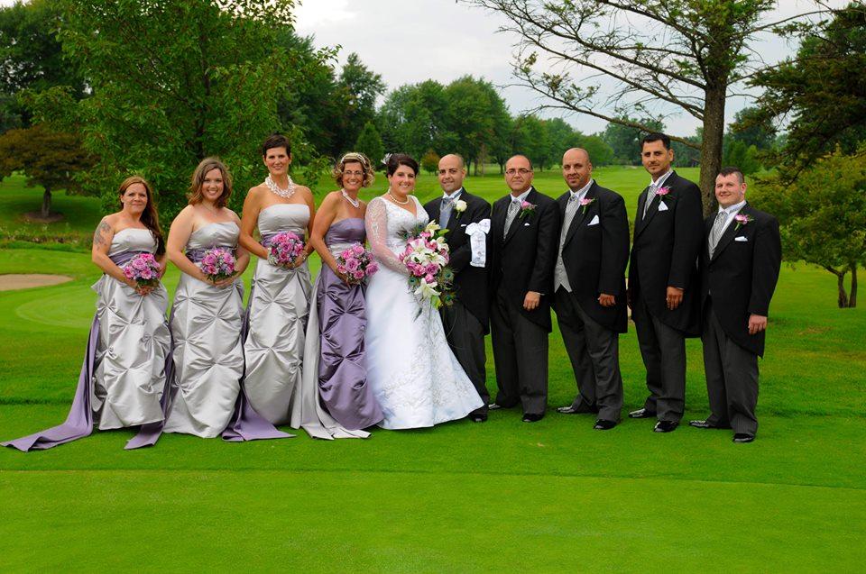 Weddings - Bridal party - Gorial.jpg