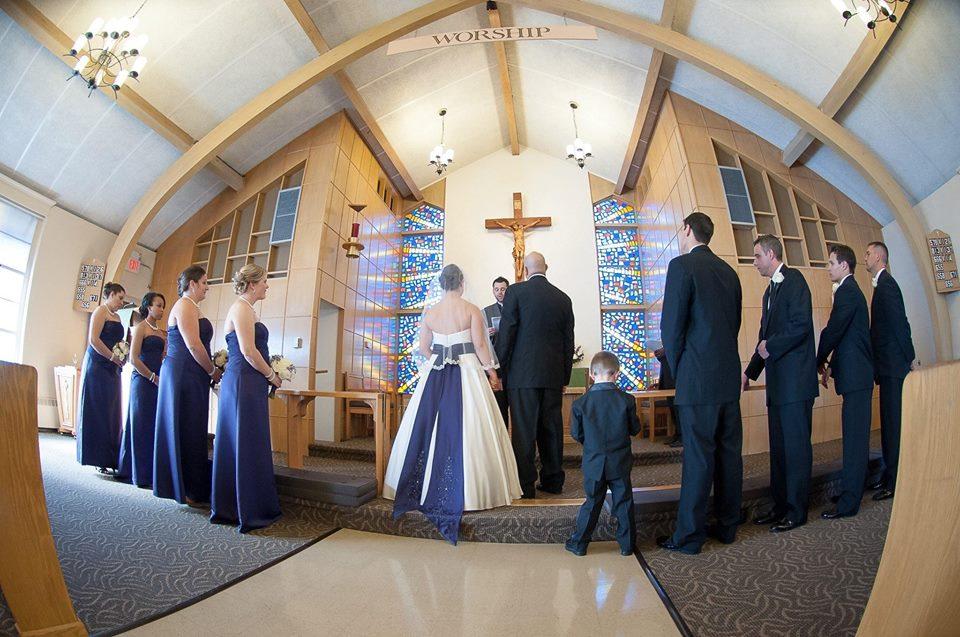 weddings : bridal party.jpg