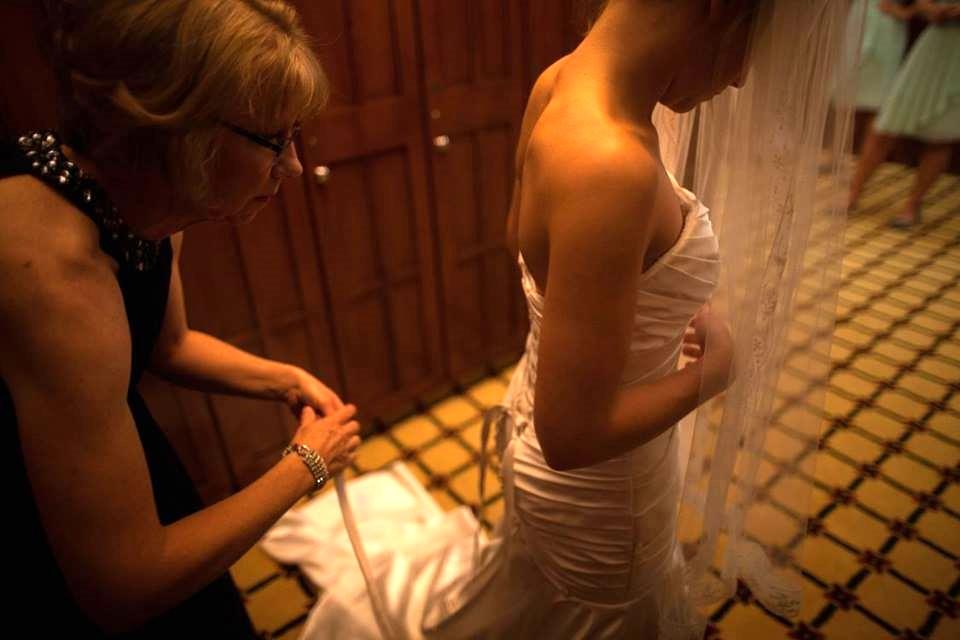 Jessica - The corseting.jpg
