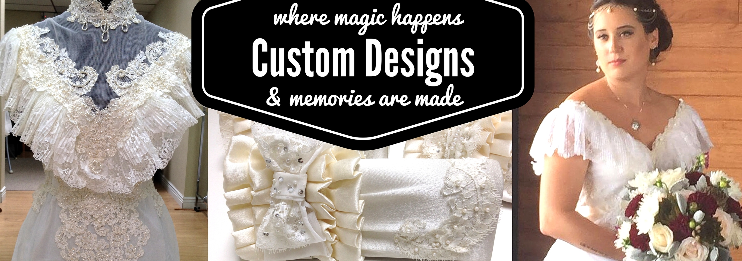 custom designs slider - home page.jpg