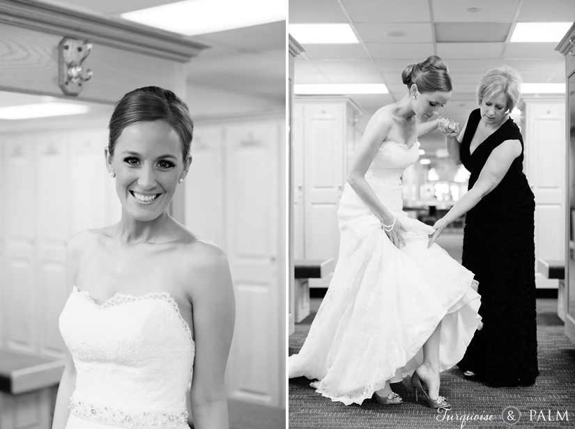 alterations bride 2.JPG