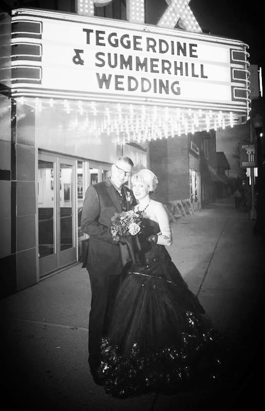 bride and groom unique - Gothic.jpg