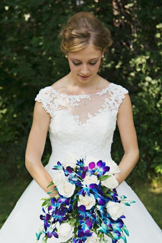 military bride.jpg